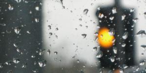Vremea și drumurile în 27 ianuarie