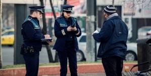 Drepturile și obligațiile în interacțiunea cu polițiștii