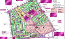Cum s-a ajuns ca, la a patra încercare, să se voteze ridicarea de blocuri de 5-6 etaje în cartierul Săsar