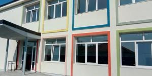 35 de elevi din Cicârlău primesc bursă de merit