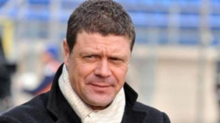 Tibor Selymes, cooptat director de imagine la echipa de fotbal Minaur Baia Mare