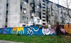 Primarul Băii Mari amendat cu 7000 de lei, tot pentru gardul de pe strada Horea