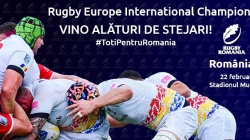 Cinci jucători de la campioana României contra ibericilor