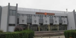 Baia Mare, favorită la găzduirea barajului România – Bosnia Herțegovina la handbal masculin