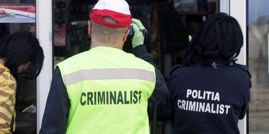 Gelozia și alcoolul, principalele cauze pentru cele nouă omoruri comise în 2019, în Maramureș