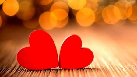Poze gratuite de Dragobete