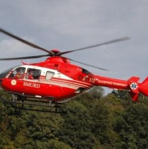 Bani europeni pentru dotarea IGSU cu elicoptere și pentru start-up-uri antreprenoriale