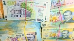 Anunț oficial: Amânarea ratelor nu va depăși termenul de 31 decembrie 2020. Cererea trebuie depusă până la sfârșitul stării de urgență