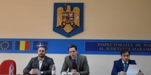 IPJ va avea un soft performant pentru identificarea infractorilor