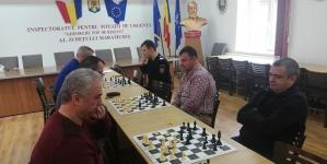 """Câștigătorii """"Cupei 28 Februarie"""" la șah, tenis de masă și fotbal (GALERIE FOTO)"""