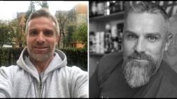 Ne părăsesc campionii: culturistul Laszlo Kovacs a plecat din astă lume la doar 48 de ani