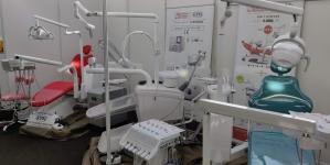 Expo MaraMedica – manifestare pe două paliere: științific și expozițional