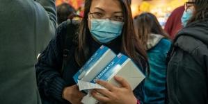 """Coronavirusul a adus primele dosare penale pentru """"zădărnicirea combaterii bolilor"""""""