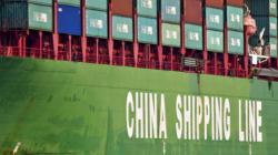 Virusul corona nu afectează schimburile comerciale ale Maramureșului cu China