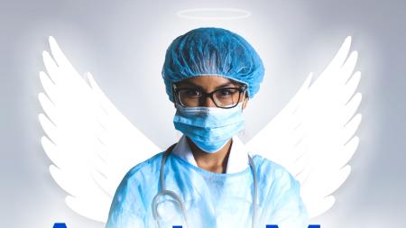 """Doritorii se pot alătura campaniei """"Ajutăm Îngerii Medici""""; oamenii de afaceri maramureșeni au donat până acum peste 220.000 de lei"""