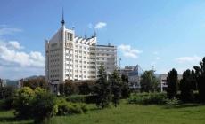 Coronavirus: 3.900 persoane în carantină sau izolare în Maramureș; Pensiuni și hoteluri transformate în centre de carantină; O băimăreancă a fost confirmată cu COVID-19