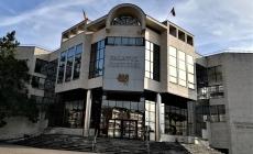 Decizie: Armata Română păzește instituții importante din Maramureș