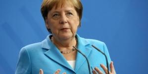 Coronavirus: Angela Merkel, în izolare la domiciliu după ce a intrat în contact cu un medic testat pozitiv