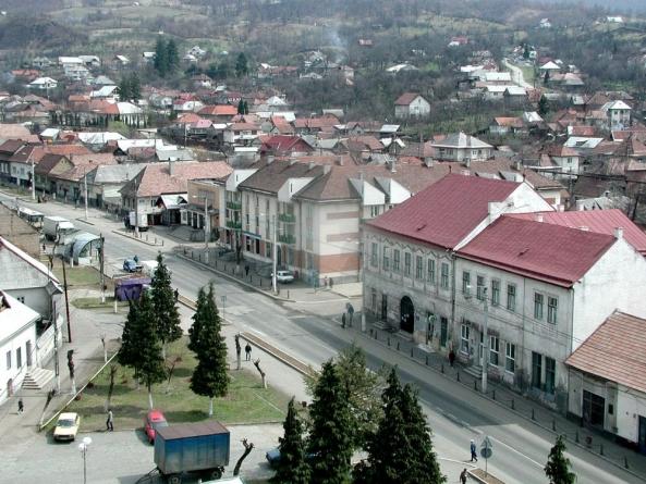 Spirite încinse în Baia-Sprie: Mai mulți borșeni au ținut expres să fie carantinați strict în orașul lor