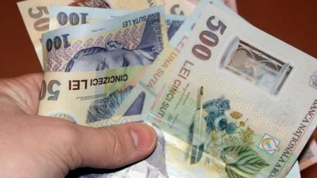 Oficial: Băncile anunță că sunt în căutarea de soluții pentru amânarea ratelor la credite