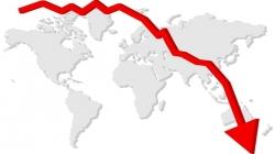 """Analiză: Coronavirus, ziua de după mâine. Cât de infectată va fi economia mondială. """"Va fi mai rău ca în 2008"""""""