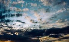 Vremea exactă în Maramureș sâmbătă, 4 aprilie