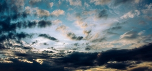Vremea exactă în Maramureș, luni, 6 aprilie