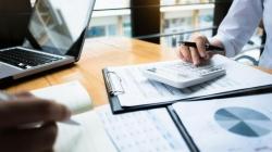 Util: Cum pot obține firmele afectate de criza COVID-19 certificatele pentru situație de urgență