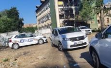 Ei au cumva altă lege?: Scandal la Cuprom; Țiganii din pungile de sărăcie din Baia Mare nu respectă Ordonanța Militară; Forțele de intervenție au trebuit să acționeze