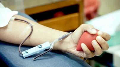 Criză de sânge: Centrul de Transfuzie Sanguină Maramureș așteaptă donatori; Ordonanța Militară permite asta!