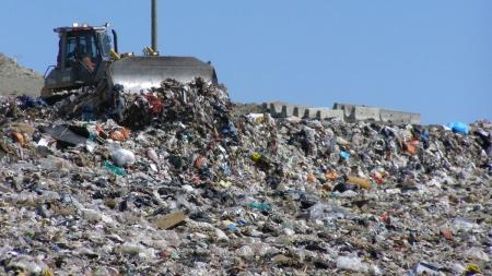 Măsuri de urgență: Gropile de gunoi de la Sighetu Marmației și Satu Nou de Jos rămân active în perioada stării de urgență; Cele mai recente măsuri luate de CJSU Maramureș