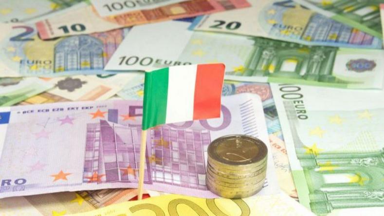 Italia oferă 600 de euro pentru anumite categorii de lucrători pe luna martie. Unde se depune cererea