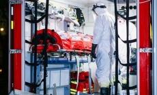 Situația la zi: 1.452 cazuri de COVID-19 în România, 160 în ultimele ore; 139 vindecați, 29 decese și 34 la ATI