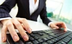 Recomandările ITM Maramureș pentru angajatori