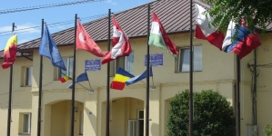 Fonduri europene: Internet gratuit în Tăuții Măgherăuș