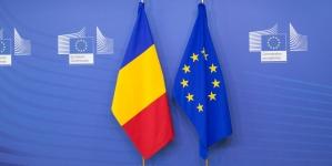 Comisia Europeană vine în ajutorul României și acordă țării noastre peste un miliard de euro pentru combaterea efectelor coronavirusului