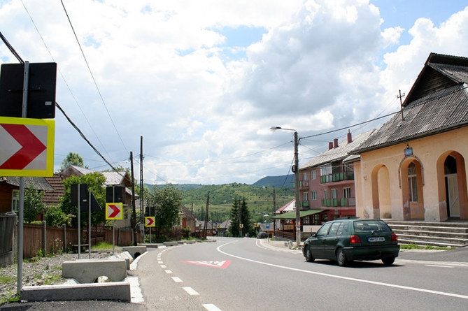 Situație în Maramureș: Dispensarul uman din Rona de Jos ar fi intrat în carantină timp de 14 zile; s-ar fi dispus o anchetă epidemiologică