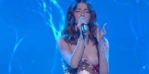 """Încă """"o victimă"""" a Coronavirusului: Concursul Eurovision 2020 a fost anulat!"""