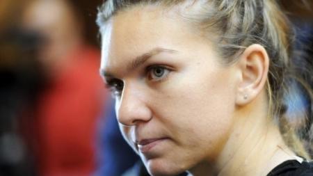 Gest de mare campioană: Simona Halep donează pentru achiziția de echipamente și materiale medicale