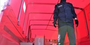 Achiziții pentru medicii din Maramureș: Sute de combinezoane și măști de protecție au ajuns în județ; au fost repartizate la toate spitalele importante (GALERIE FOTO)