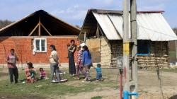 """Circ pe tema Ordonanțelor Militare: """"Eu am cerut celor din Ponorâta să respecte aceleași reguli ca și toată lumea! Nu le-am interzis accesul în Târgu Lăpuș!"""" – explică primarul Mitru Leșe"""