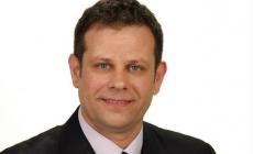 """Decizie: Manager nou la Spitalul Județean """"Dr. Constantin Opriș"""" din Baia Mare (DOCUMENT)"""