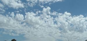Vremea exactă în Maramureș, sâmbătă, 11 aprilie
