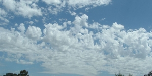 Vremea exactă în Maramureș, vineri, 10 aprilie