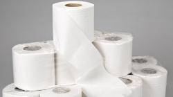 A comandat de pe internet măști chirurgicale, însă a primit suluri de hârtie igienică