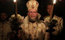 """Proiectul Eparhial """"Uniți în Înviere, prin cântare!"""" – credincioșii sunt îndemnați să se filmeze cântând Imnul biruinței """"Hristos a înviat!"""""""