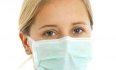 Util: Cum să îţi fabrici acasă propria mască de protecţie împotriva noului coronavirus (VIDEO)