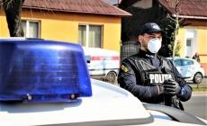 Controale în Maramureș: Sancțiuni usturătoare pentru cei care sfidează Ordonanțele Militare; Crește numărul centrelor de carantină instituționalizată în județ