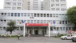 """CJ Maramureș, clarificări privind funcția de manager al Spitalului Județean: """"Sorina Pintea ocupă acest post prin concurs pe perioadă determinată, care expiră în toamna acestui an"""""""